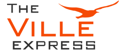 thevilleexpress_logo_trans_edit